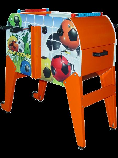 Mini Kicker Bordfodbold